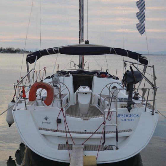 Mesogeios-Sun-Odyssey-42i-1